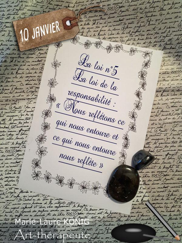 10 janvier marie laure konig art therapeute oise