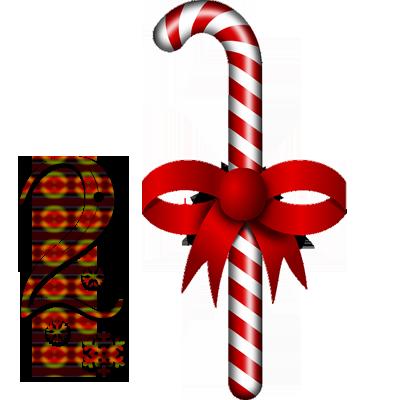 2 décembre