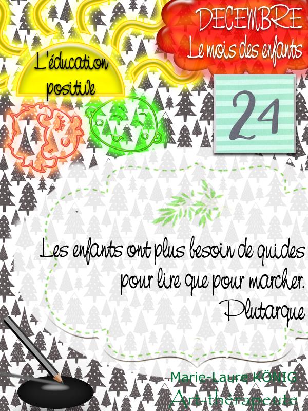 24 decembre