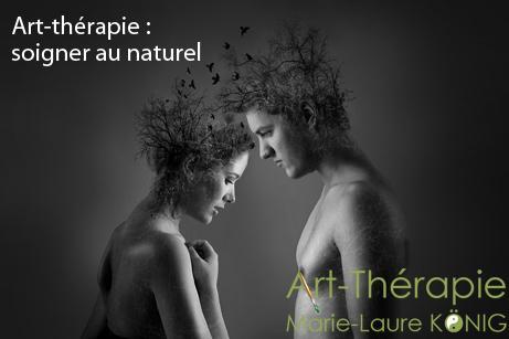Art therapie soigner au naturel sante medecine douce art therapeute oise 60 crepy en valois senlis chantilly 60800 60300 60500
