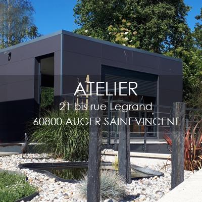 Atelier art therapeute auger saint vincent oise 60 crepy en valois senlis compiegne auger saint vincent chantilly