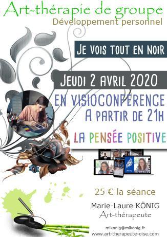 La pensee positive020420