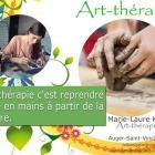 Art therapie oise art therapeute se soigner par l art medecine naturelle developpement personnel crepy en valois senlis nanteuil le haudouin le plessis belleville