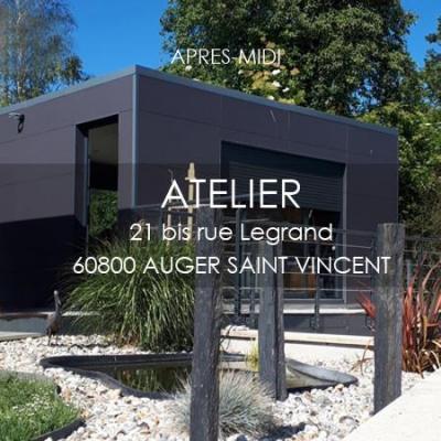 Atelier art therapeute auger saint vincent oise 60 crepy en valois senlis compiegne auger saint vincent chantilly 1