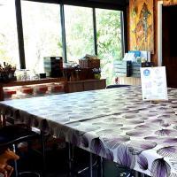 Atelier art therapie oise 60 crepy en valois senlis compiegne le plessis belleville chantilly