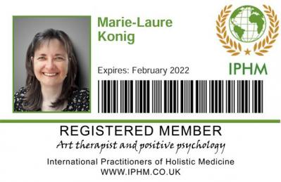 Badge marie laure konig 2021 copie