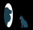 Cat 5690627 640 bw