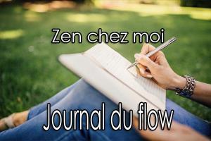 Zen chez soi - Le journal du flow