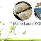 Marie laure konig art therapeute