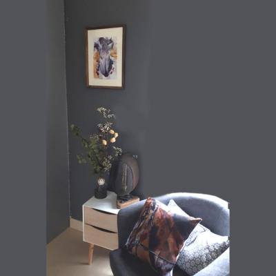 Poster splashes artiste peintre marie laure konig oise 60800 60330 60300 60200 60440