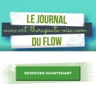 Reserver le journal du flow