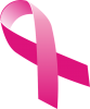 Ribbon symbol 2818640 640