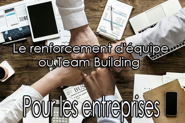 Services aux entreprises